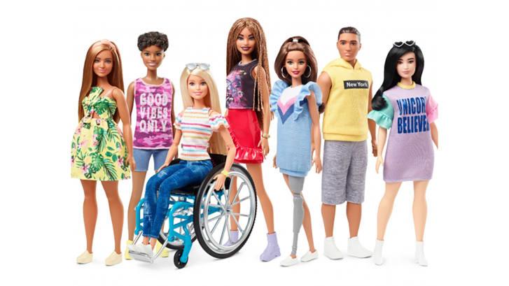 http---cdn.cnn.com-cnnnext-dam-assets-190307105100-03-us-barbie-60th-birthday-intl-scli.jpg