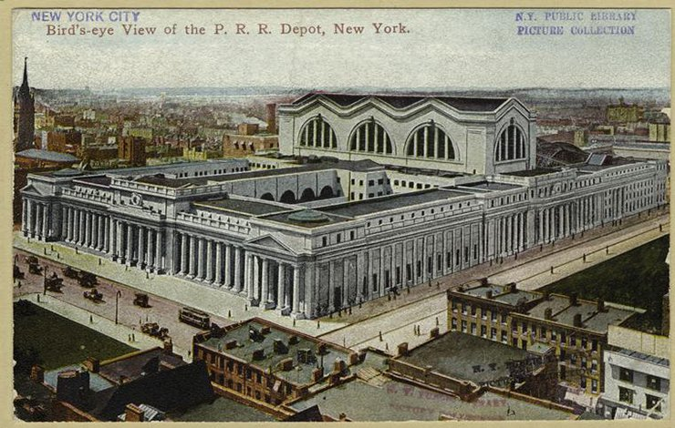 overview-nypl.jpg