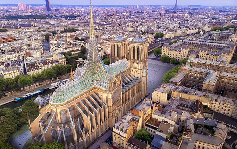 vincent-callebaut-notre-dame-cathedral-tribute-paris-designboom-03.jpg