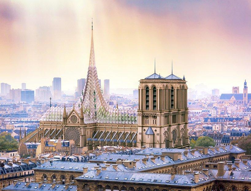 vincent-callebaut-notre-dame-cathedral-tribute-paris-designboom-01.jpg