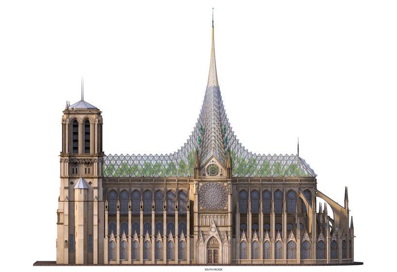 vincent-callebaut-notre-dame-cathedral-tribute-paris-designboom-05.jpg