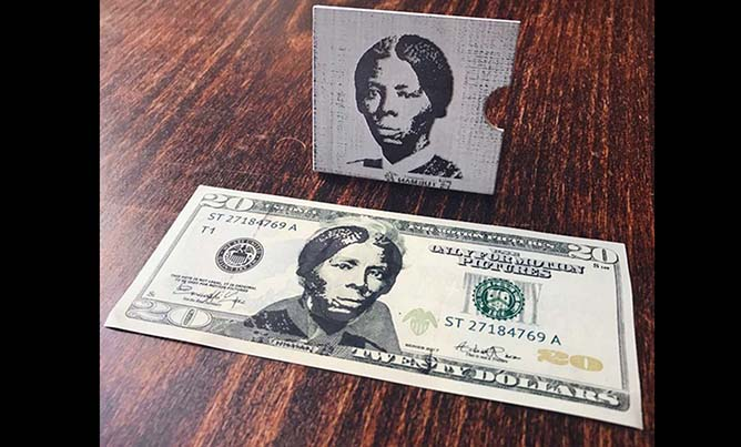 harriet-tubman-stamp-2-1.jpg
