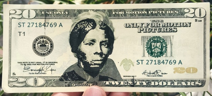 harriet-tubman-stamp-3-1-720x325.jpg