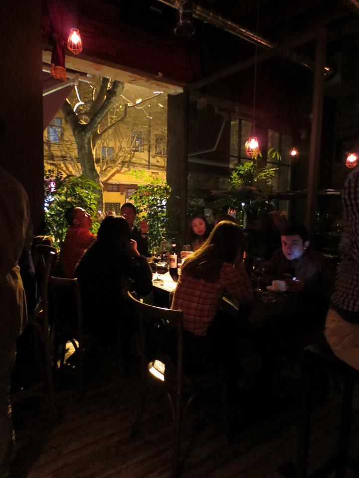 uva wine bar - 3.jpg