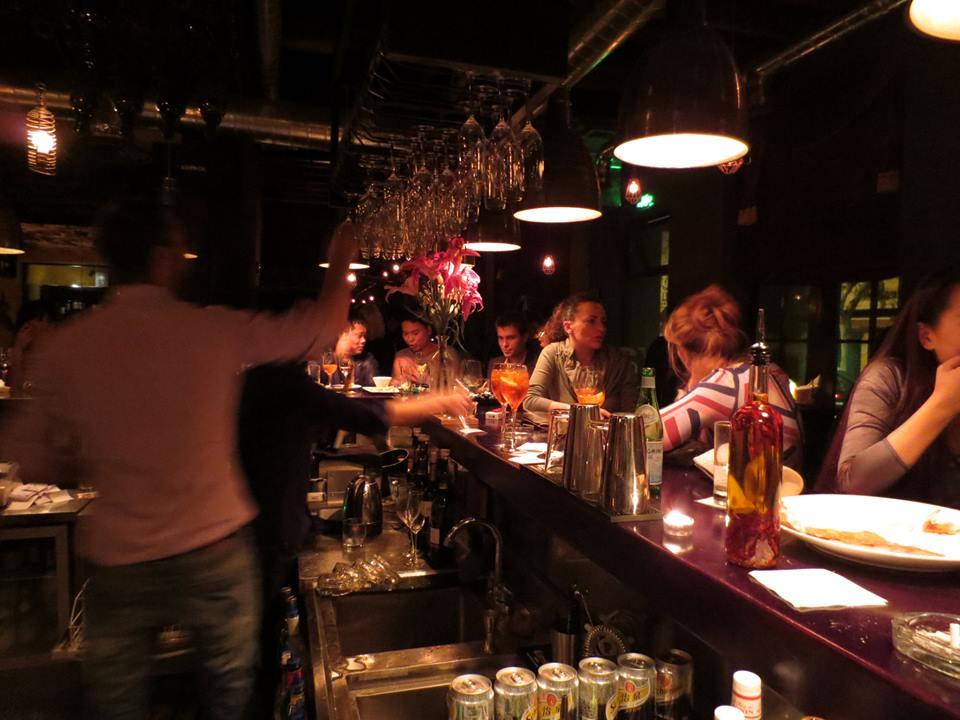 uva wine bar - 2.jpg