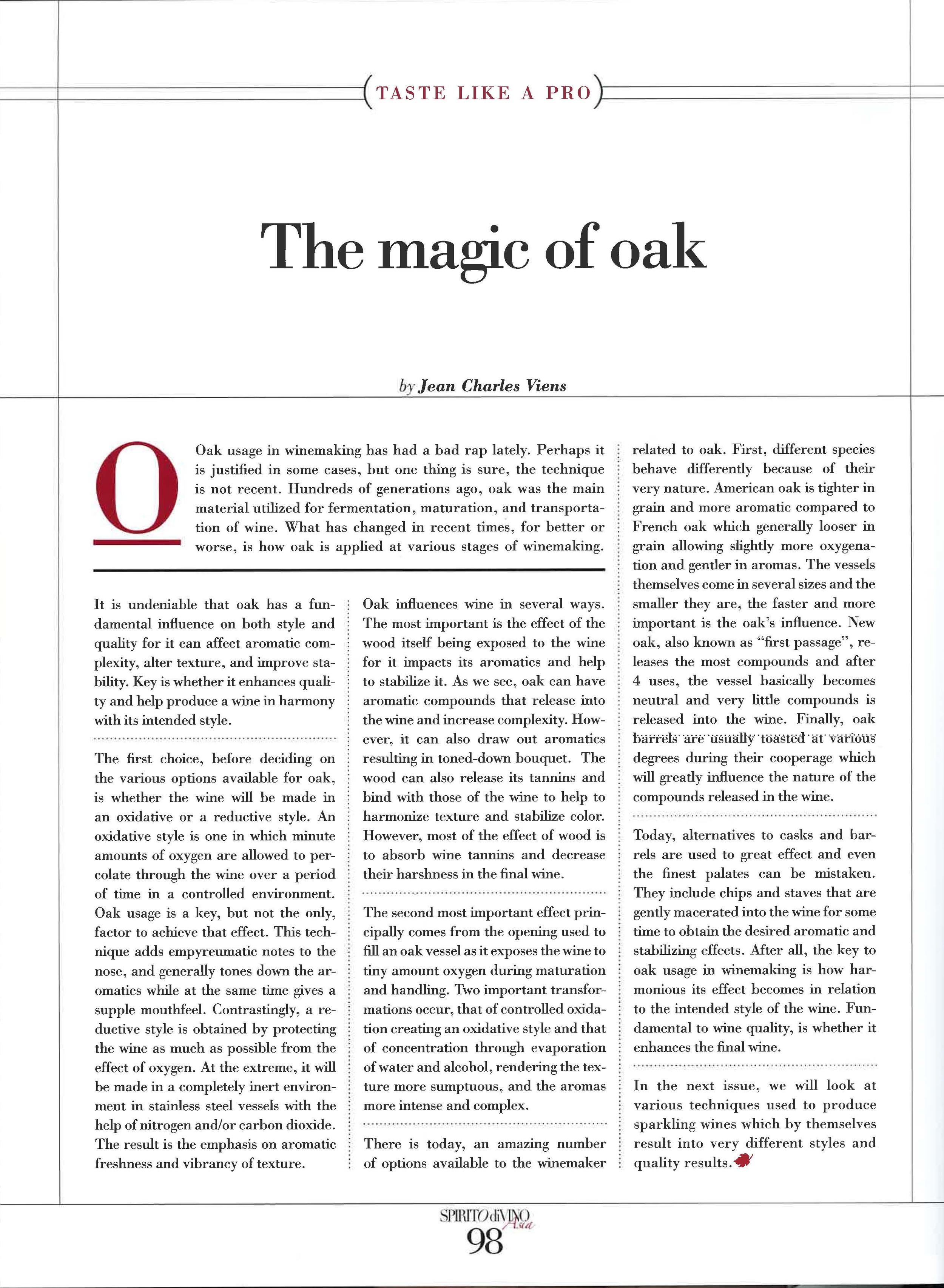 no 18 - oak_Page_2.jpg