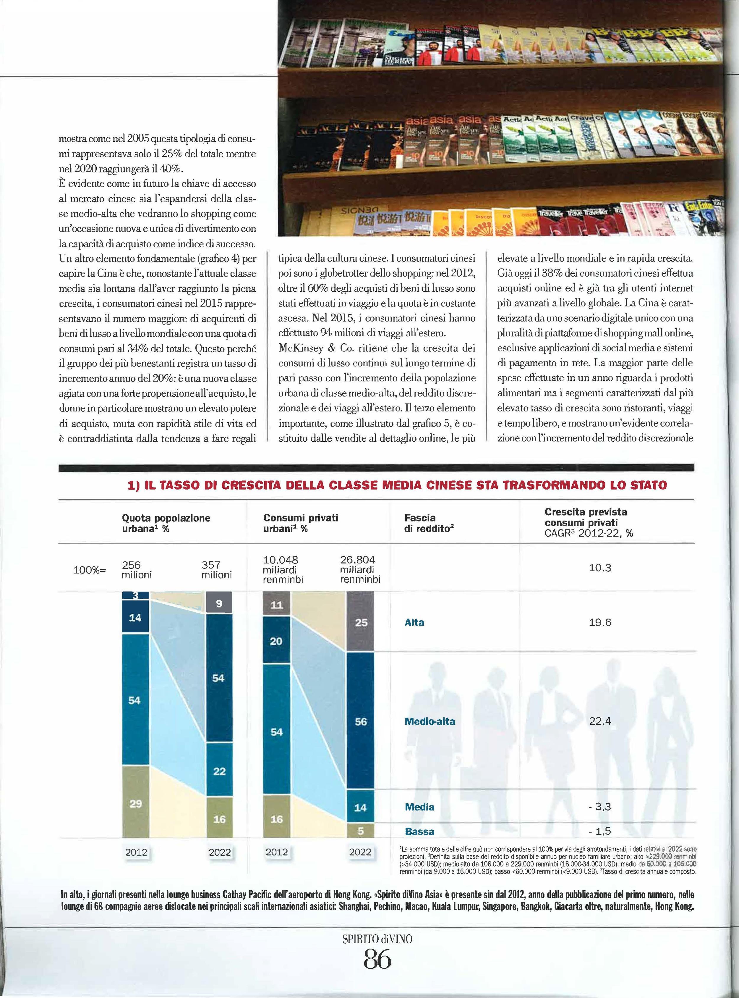 italy-china-market_Page_4.jpg
