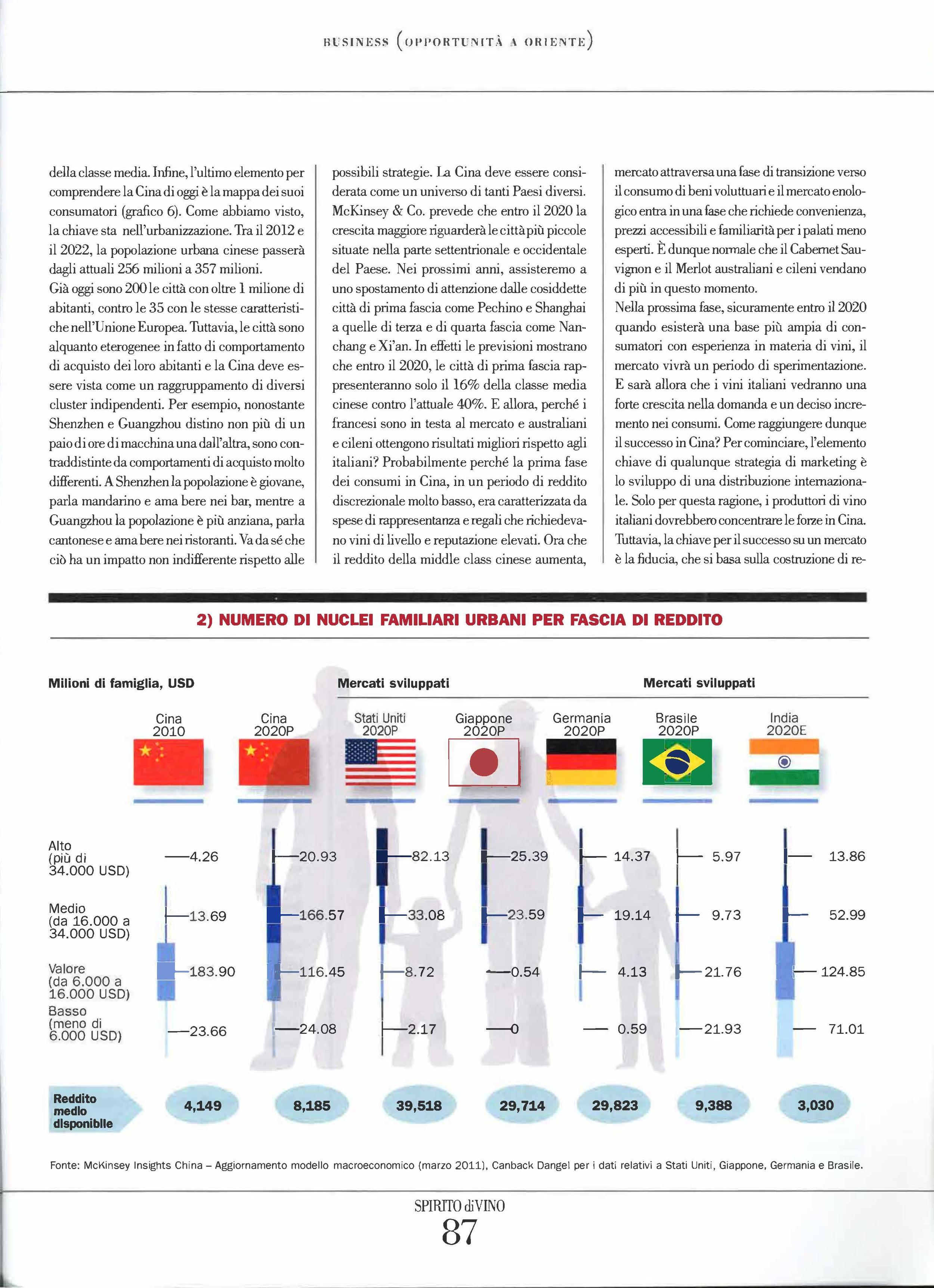 italy-china-market_Page_5.jpg