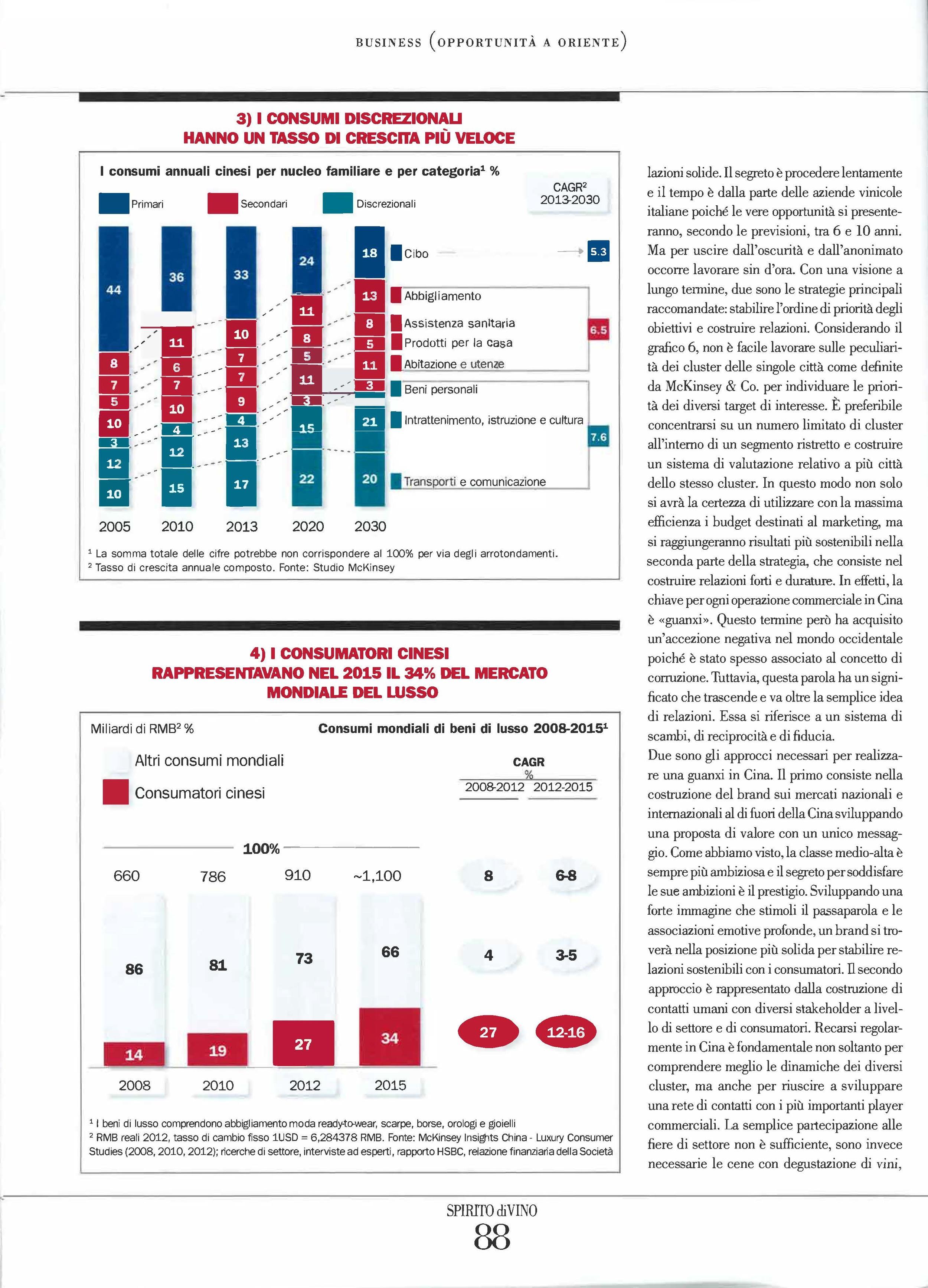 italy-china-market_Page_6.jpg