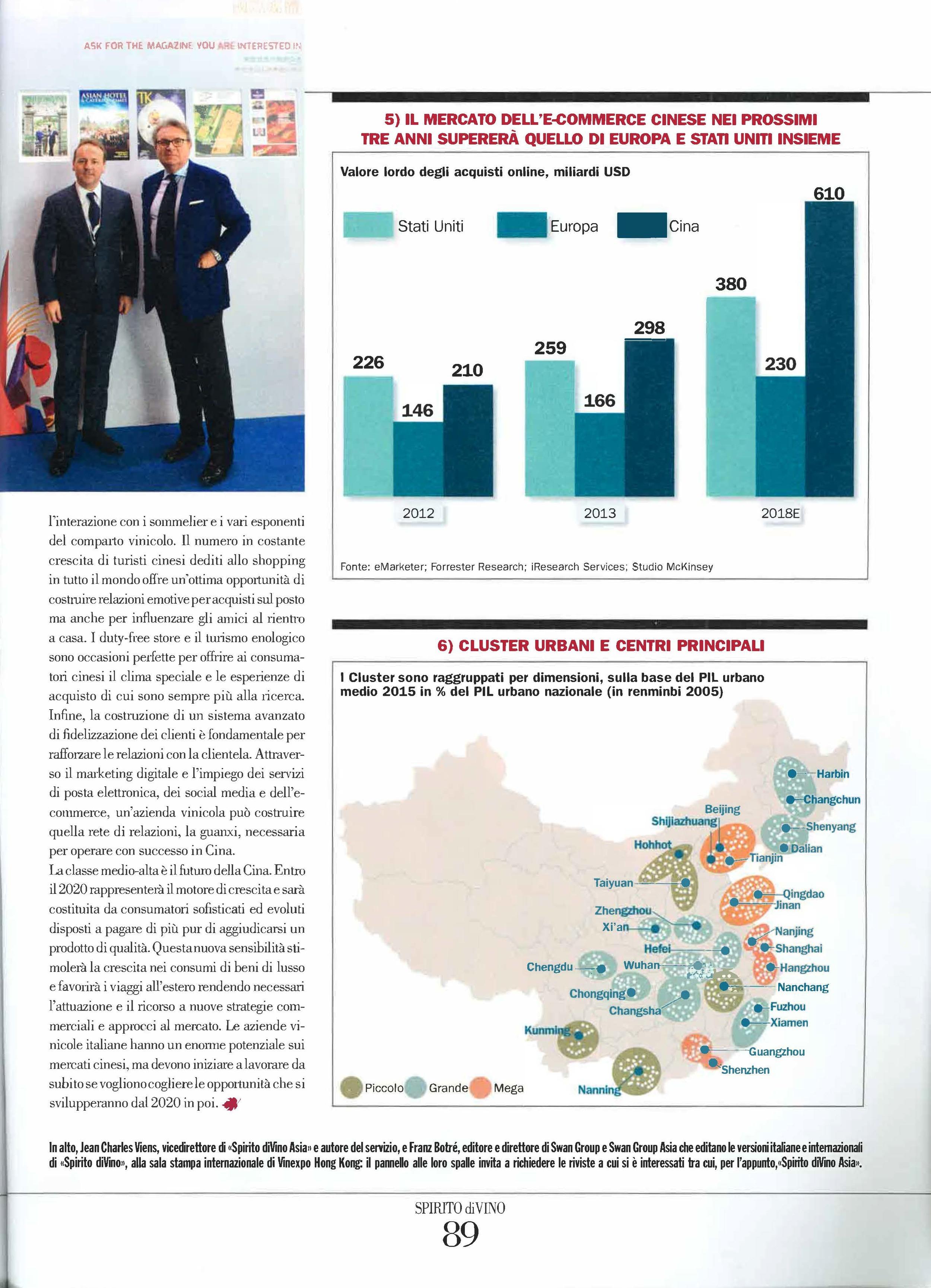 italy-china-market_Page_7.jpg