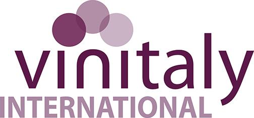 Logo VIT_fb.jpg