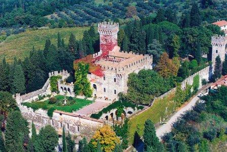 bibi_graetz_castello_di_vincigliata.jpg