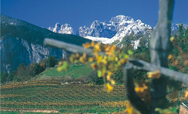 Trentino - Alto-Adige