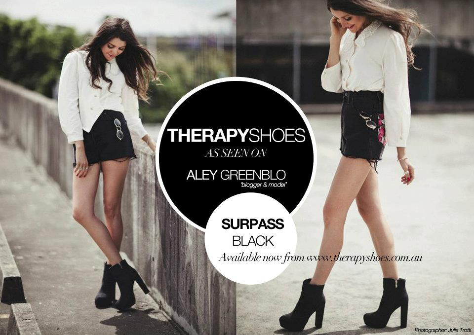 Therapy_Press.jpg