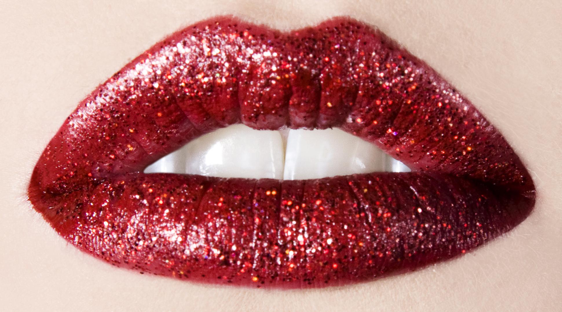 P.R6_lips.jpg