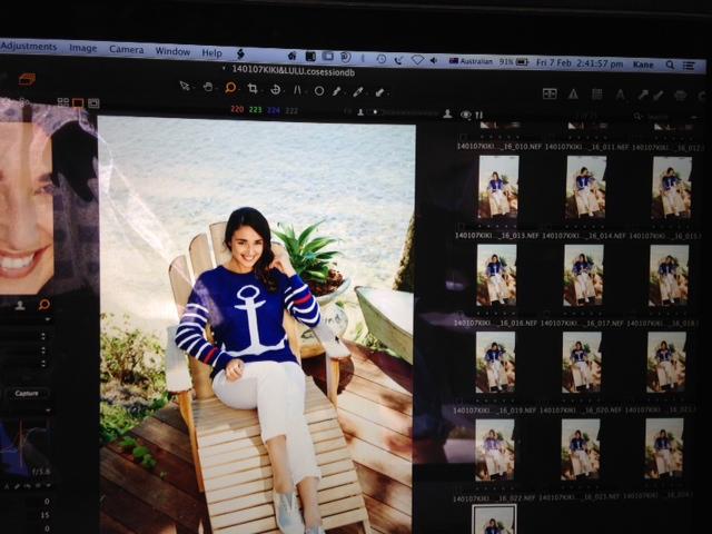 photo copy 5.JPG