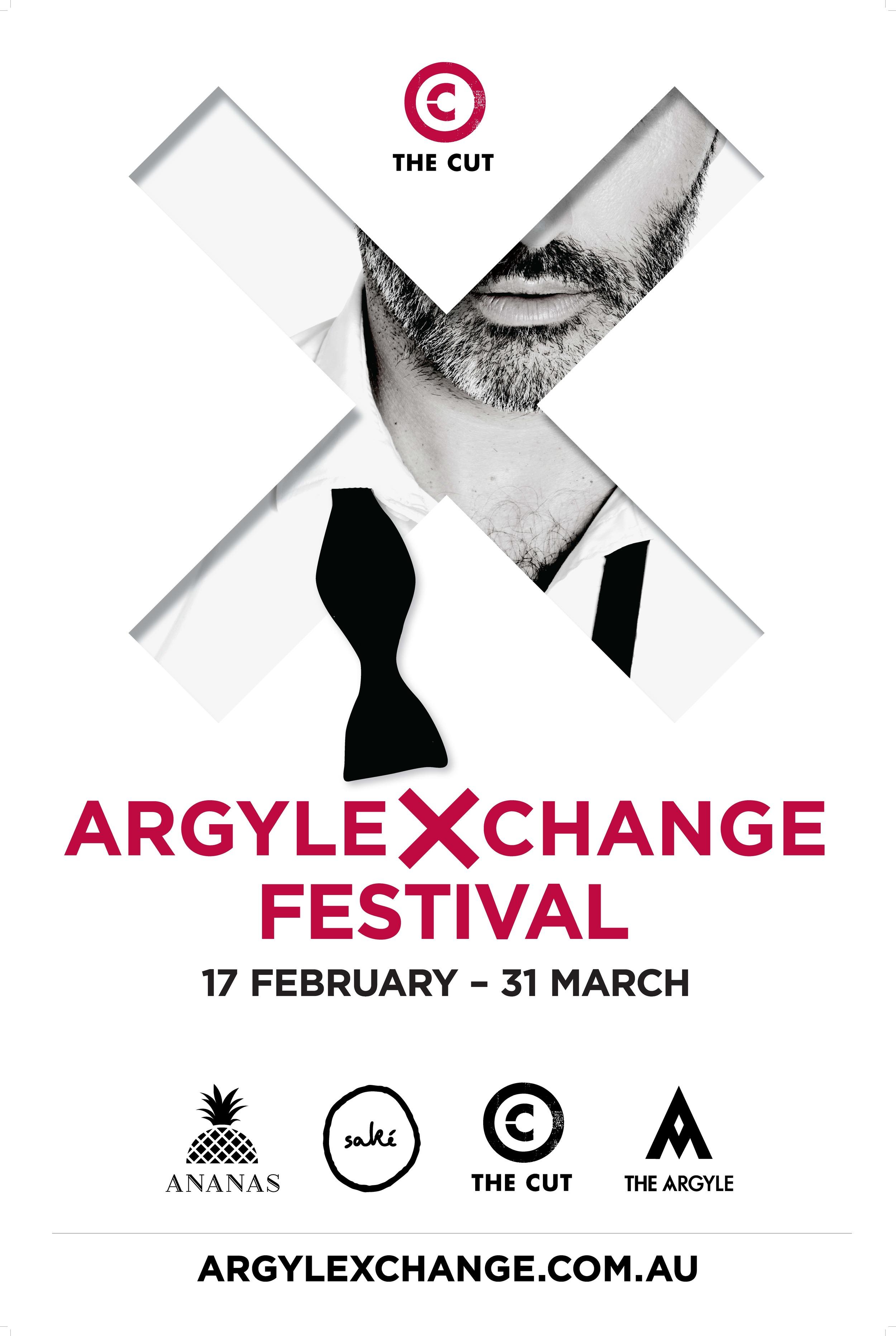 ArgyleX-JCDposter4 copy.jpg
