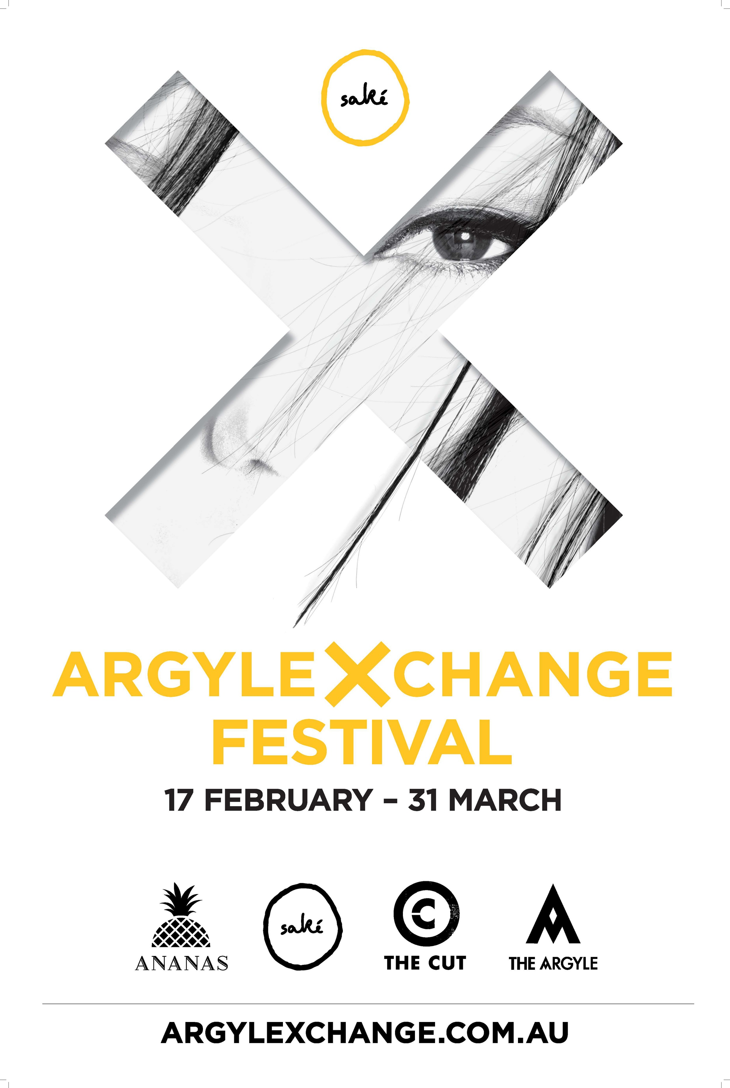 ArgyleX-JCDposter3 copy.jpg