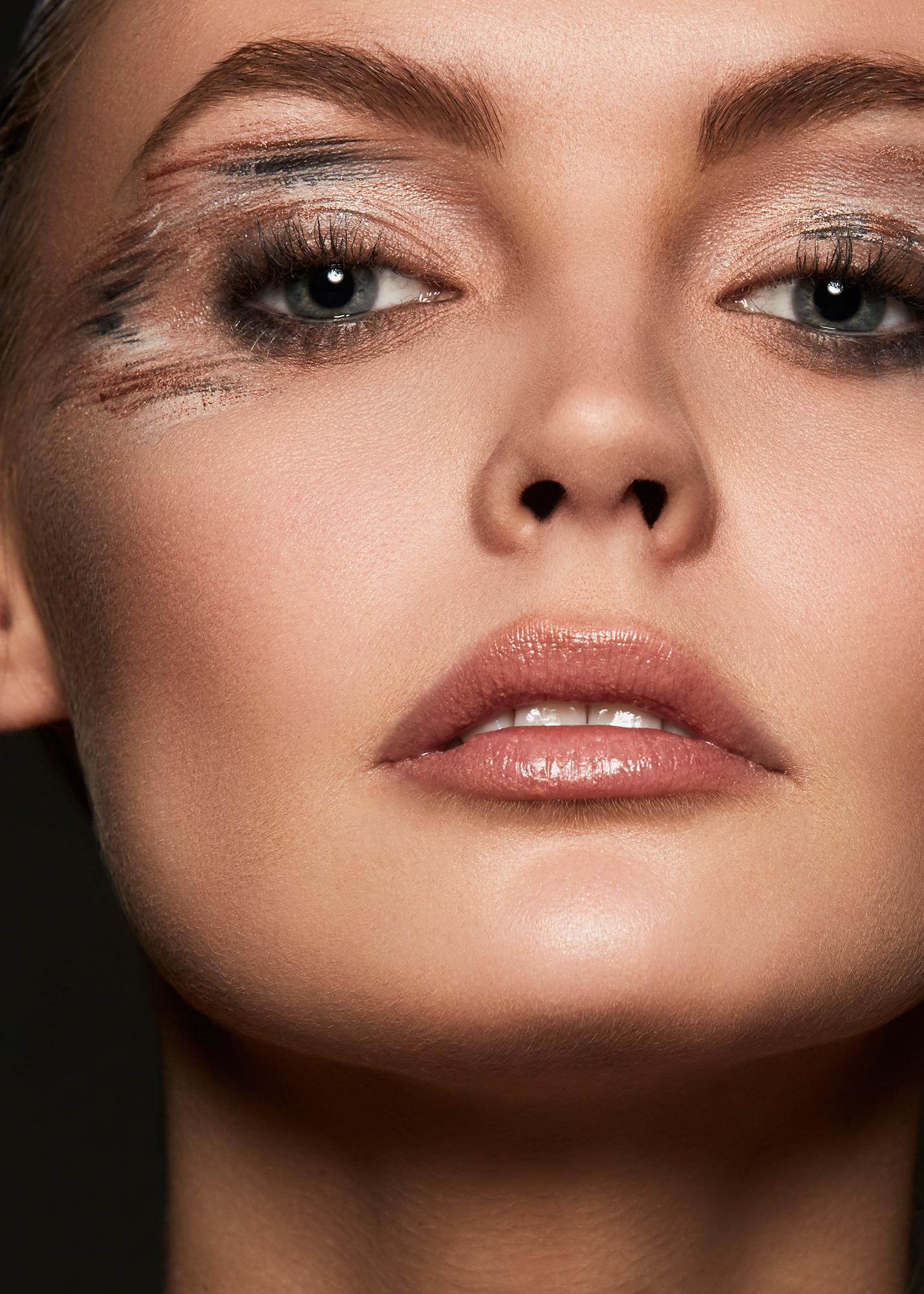 CarloFernandes-Sandra-AbbieIMG-Beauty3web.jpg