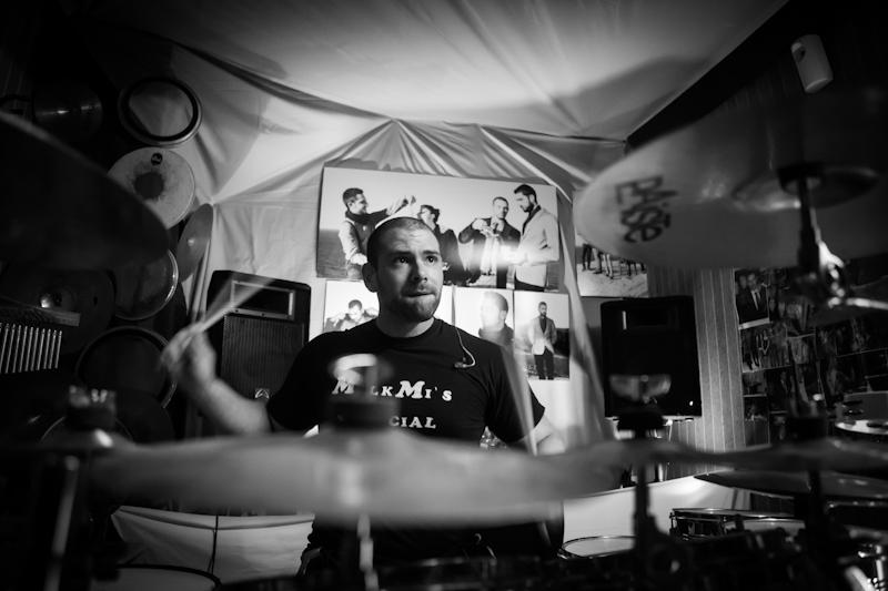 db-milkmi-live-rehersal-53.jpg