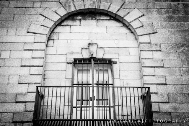 kilmainham_jail-26.jpg