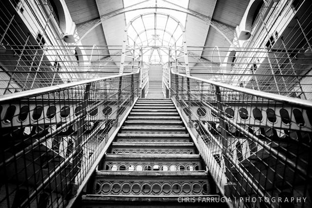 kilmainham_jail-22.jpg