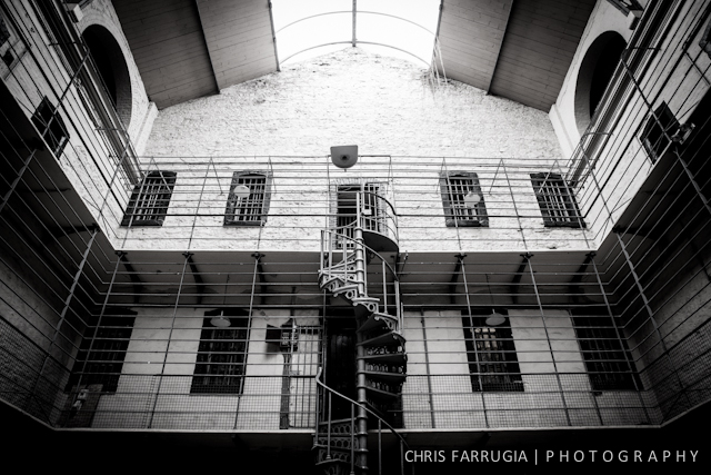 kilmainham_jail-19.jpg