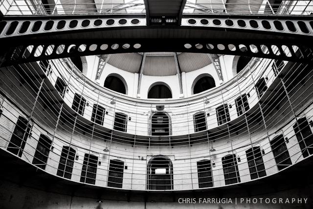 kilmainham_jail-18.jpg