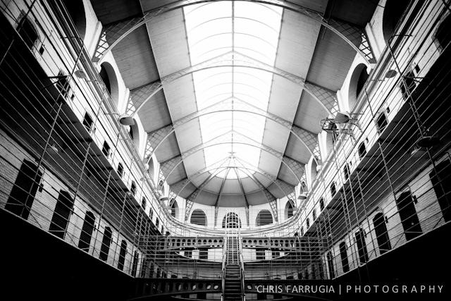 kilmainham_jail-16.jpg