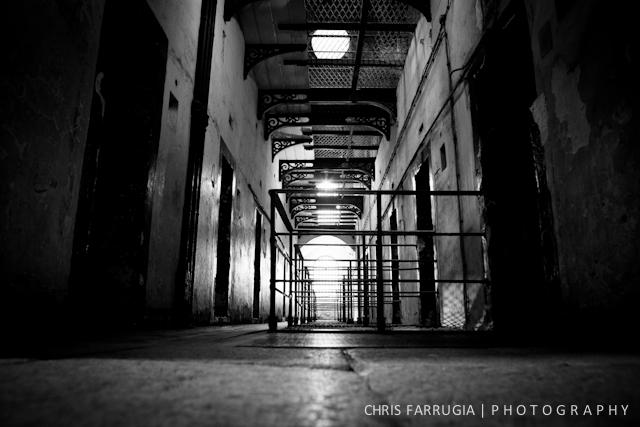 kilmainham_jail-14.jpg
