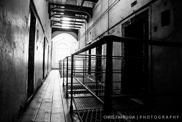 kilmainham_jail-13.jpg