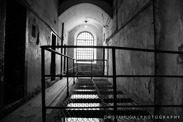 kilmainham_jail-12.jpg