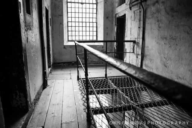 kilmainham_jail-10.jpg