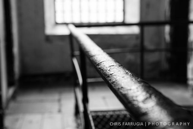 kilmainham_jail-11.jpg