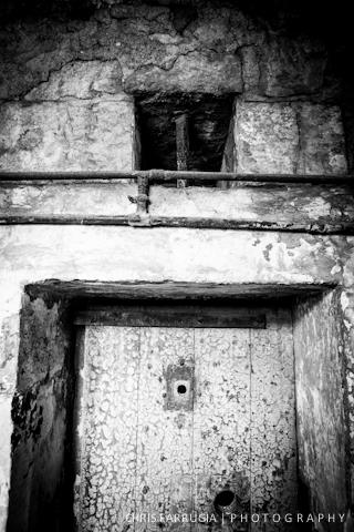 kilmainham_jail-7.jpg