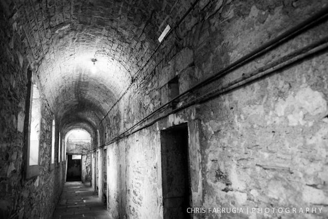 kilmainham_jail-8.jpg