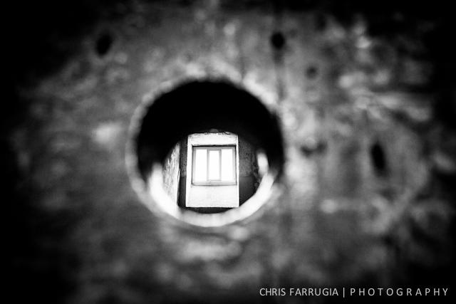 kilmainham_jail-4.jpg
