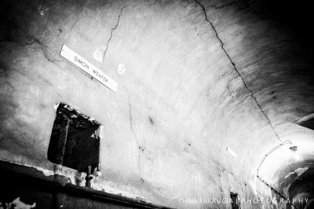 kilmainham_jail-3.jpg