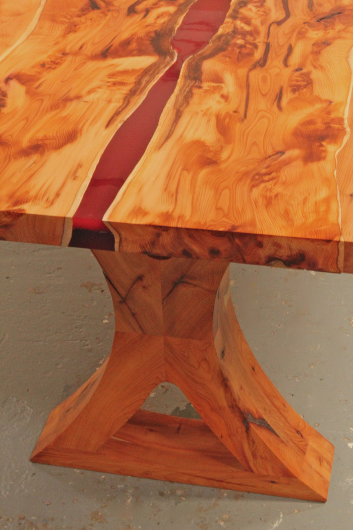 Yew-table-for-GM_2.jpg