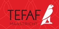 logos_Tefaf.jpg