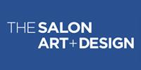 logos_The-Salon-Art-Design.jpg