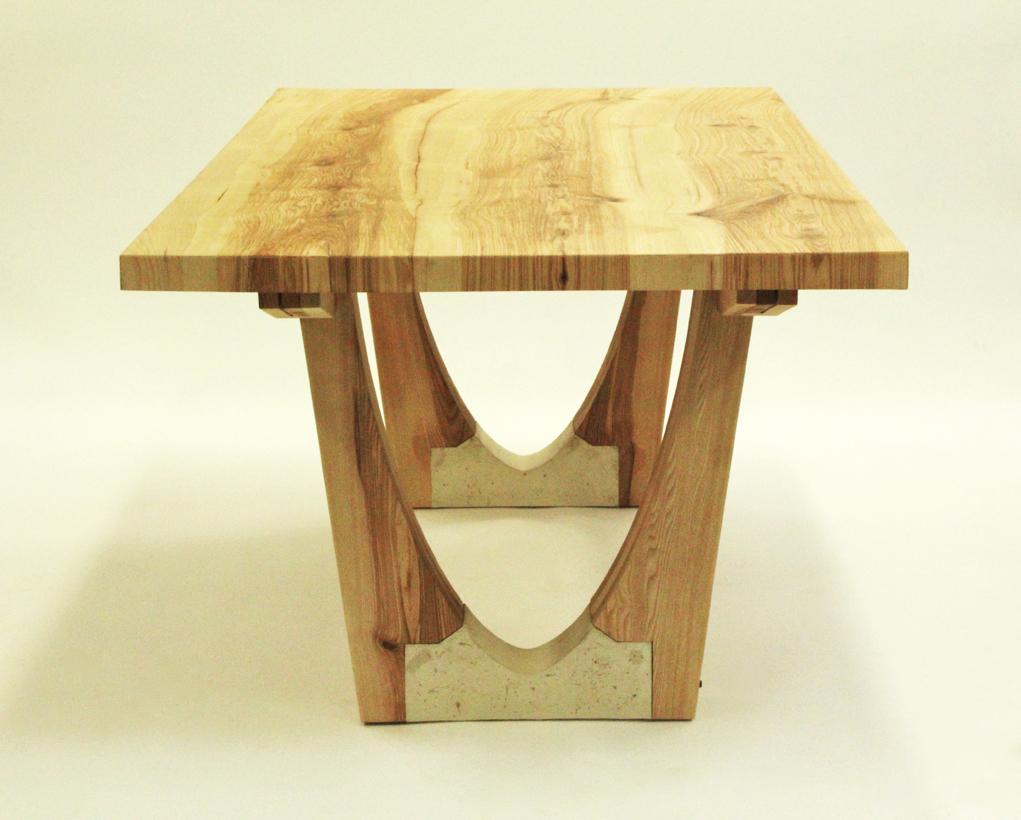 Table-for-FE_5.jpg