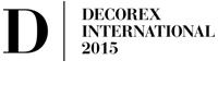 Exhibitions_logos_Decorex.jpg