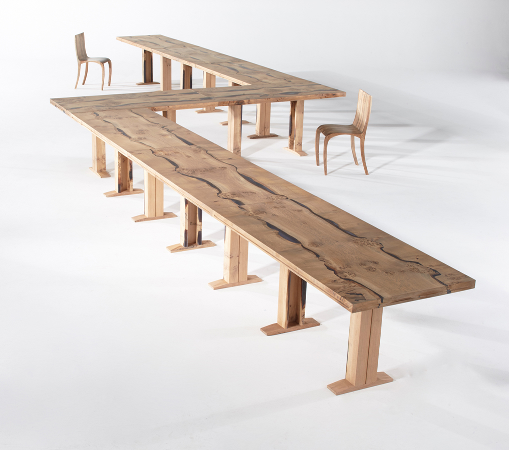 Conference-Tables_2.jpg