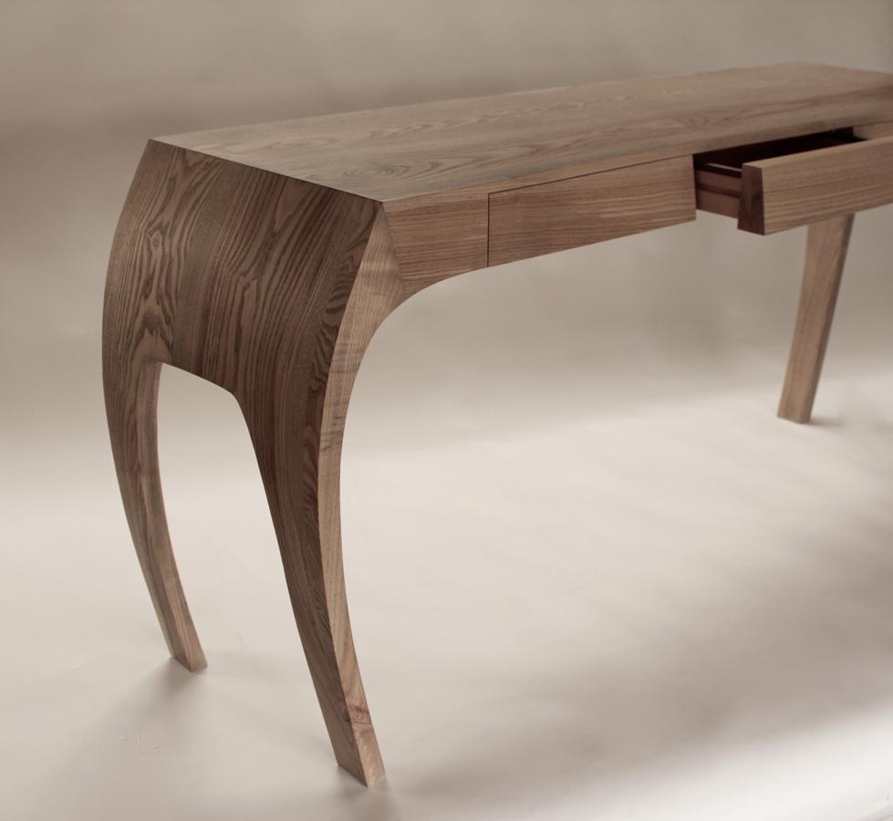Dressing-Table_4.jpg