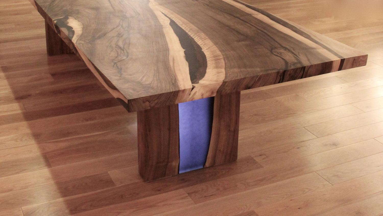 26Dyson-salvaged-English-walnut-table_2.jpg