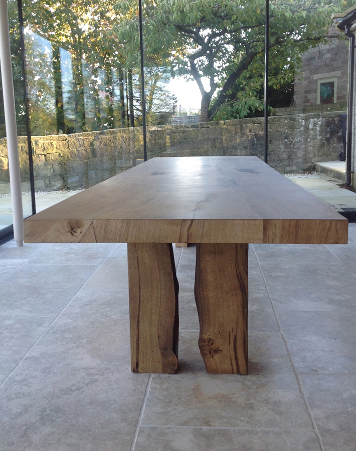 16English-oak-table-for-Clare_2.jpg