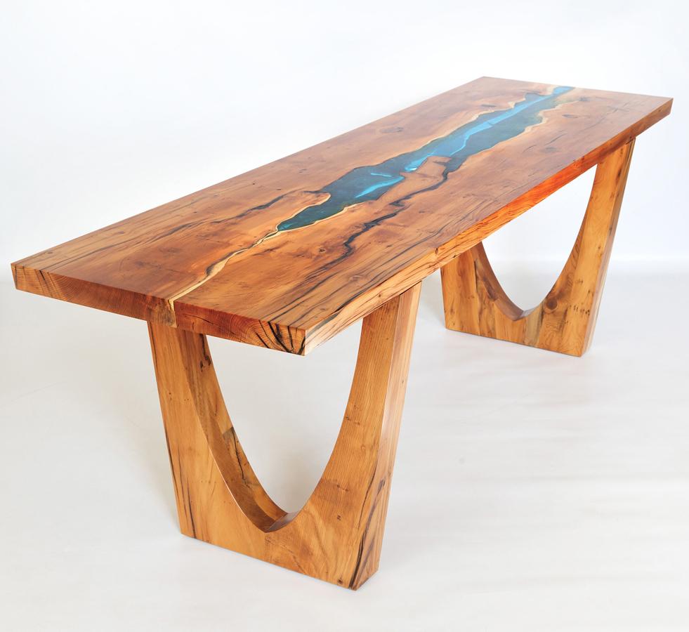 17-Jeremys-Table_1.jpg