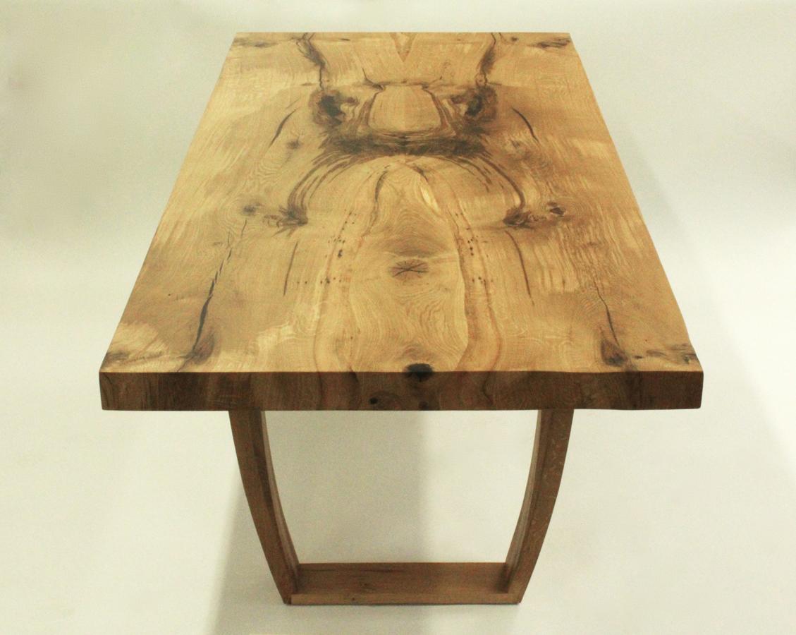 19-Table-for-VK_1.jpg