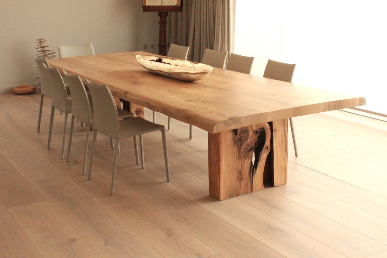20-Oak-dinning-table-for-FJ_1.jpg